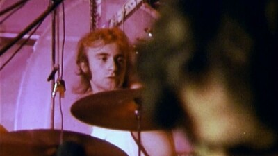 Genesis - Live at Shepperton Trailer