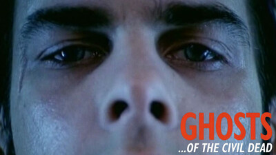 Ghosts... of the Civil Dead Trailer