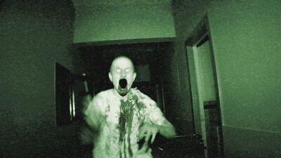 Grave Encounters 2 Trailer