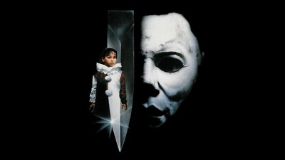 Halloween 5: The Revenge of Michael Myers Trailer
