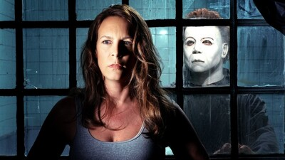 Halloween: Resurrection Trailer
