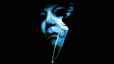 Halloween: The Curse of Michael Myers Trailer