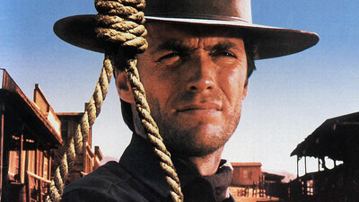 Hang 'em High Trailer
