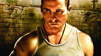 Harsh Times Trailer