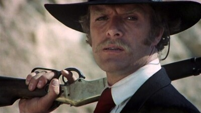 Have a Good Funeral, My Friend... Sartana Will Pay Trailer