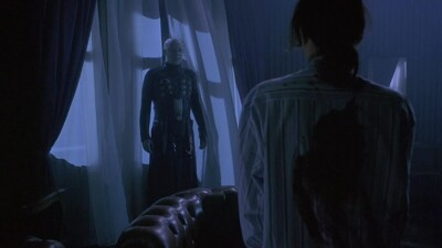 Hellraiser: Deader Trailer