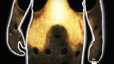 His Name Was Jason: 30 Years of Friday the 13th Trailer
