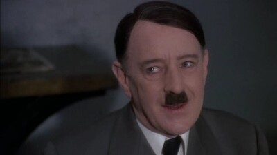 Hitler: The Last Ten Days Trailer