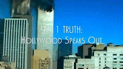 Hollywood Speaks Up Trailer