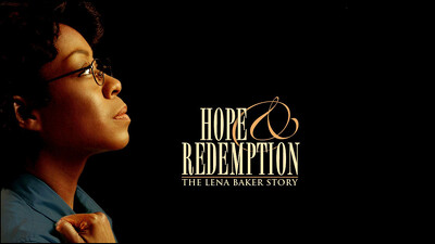 Hope & Redemption: The Lena Baker Story Trailer