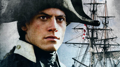 Hornblower: The Examination for Lieutenant Trailer
