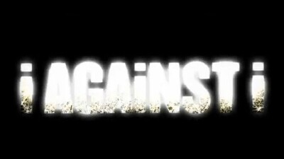 I Against I Trailer