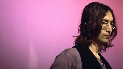 Imagine: John Lennon Trailer