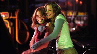 Imagine Me & You Trailer