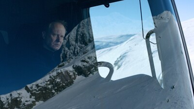 In Order of Disappearance Trailer