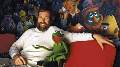 In Their Own Words: Jim Henson Trailer
