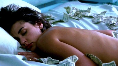 Indecent Proposal Trailer