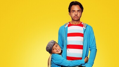 Instructions Not Included Trailer