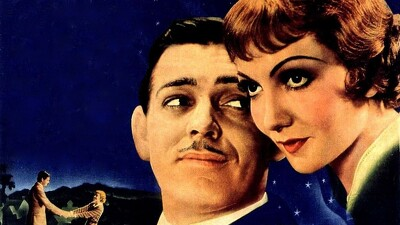 It Happened One Night Trailer