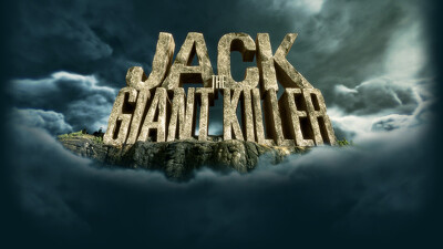 Jack the Giant Killer Trailer