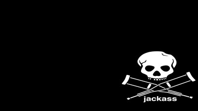 Jackass Volume One Trailer