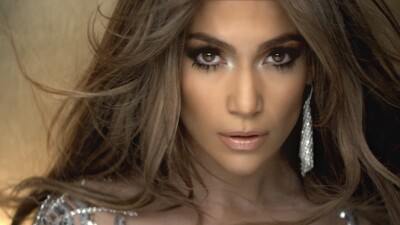 Jennifer Lopez: Feelin' So Good Trailer