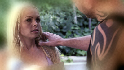 Jesse Jane: Blackmail Trailer