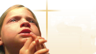 Jesus Camp Trailer
