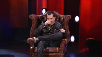 Jim Jefferies: I Swear to God Trailer