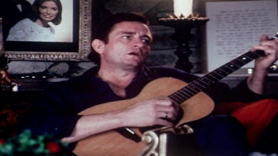 Johnny Cash: The Man, His World, His Music Trailer