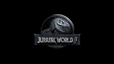 Jurassic World II Trailer