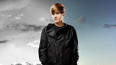 Justin Bieber: Never Say Never Trailer