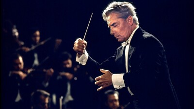 Karajan's Magic and Myth Trailer