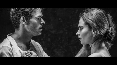 two warring families fall in love with tragic consequences in shakespeares play Two warring families fall in love with tragic consequences in shakespeare's play pages 4 words 901 view full essay more essays like this: romeo and juliet.