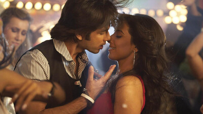 Kismat Konnection Trailer