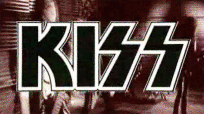 Kiss: X-Treme Close Up Trailer