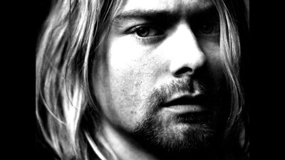 Kurt Cobain: The Early Life of a Legend Trailer