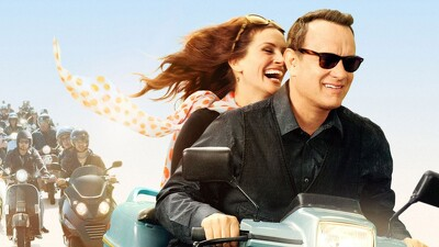 Larry Crowne Trailer