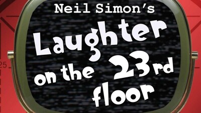 Laughter on the 23rd Floor Trailer