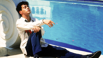 Less Than Zero Trailer