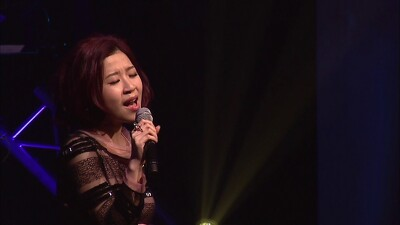 Lily Chan Purely For You Concert Trailer
