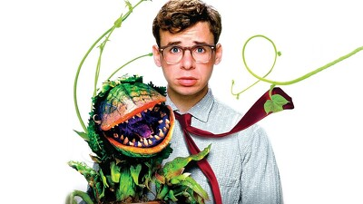 Little Shop of Horrors Trailer