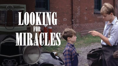 Looking for Miracles Trailer