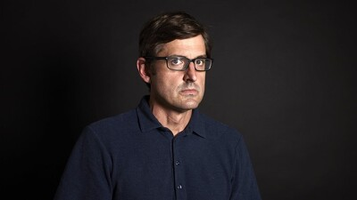 Louis Theroux: Extreme Love - Autism Trailer