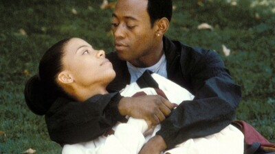 Love & Basketball Trailer