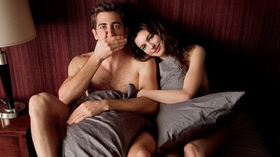 Love & Other Drugs Trailer