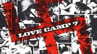 Love Camp 7 Trailer