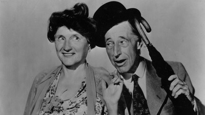 Ma and Pa Kettle in The Further Adventures of Ma and Pa Kettle Trailer