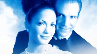 Maid in Manhattan Trailer