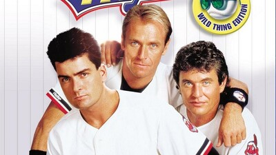 Major League Trailer